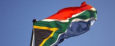Микрозаймы в ЮАР: особенности рынка