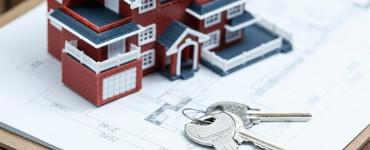 На рынке микрофинансирования наблюдается рост займов под залог недвижимости