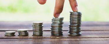 Надежные и выгодные инвестиционные инструменты