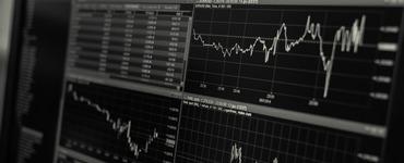 Не упускайте свою финансовую выгоду: возможные пути извлечения дохода