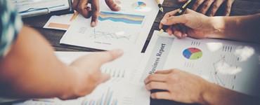 Объем рынка микрофинансирования в 2018 году вырастет на 36 млрд рублей