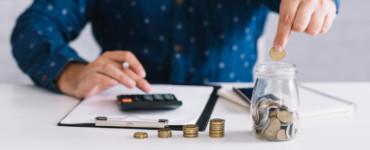 Обучение финансовой грамотности станет доступно дошкольникам