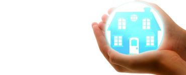 Оформляем кредит под залог недвижимости: что нужно знать?