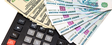 Опасная самоуверенность: реальные шансы на кредит