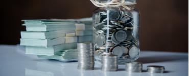 Основные функции платежных средств