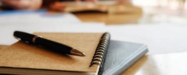 Основные тонкости использования сведений из бюро кредитных историй
