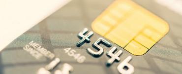 Осторожность на пользу: как не стать жертвой мошенников
