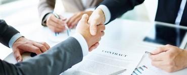 Почему банки и МФО одобряют заявки на кредит клиентам с плохой КИ?