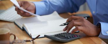 Почему банковские клиенты все чаще пользуются услугами МФО?