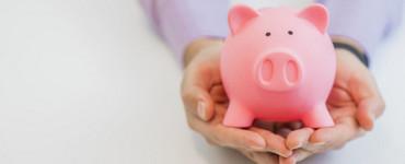 Почему рефинансирование не пользуется популярностью?