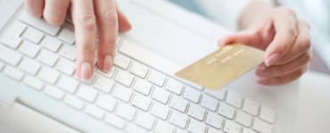 Получение микрозайма в режиме онлайн
