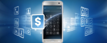 Повышение спроса на использование мобильных приложений от МФО