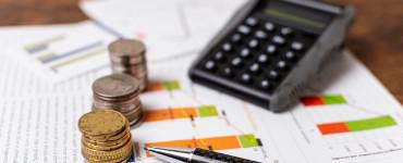 Правила антикризисных трат: планируем бюджет