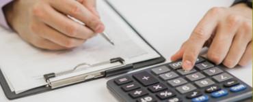 Процент ответственных заемщиков увеличился за последний год