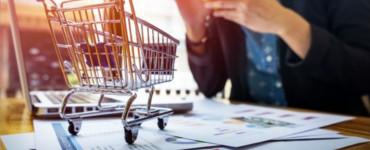 Рациональный подход россиян к покупкам пришел на смену тотальной экономии