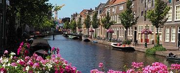 Рынок займов: опыт Голландии