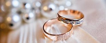 Россияне стали чаще брать микрозаймы на свадьбу