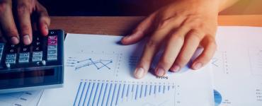 Рост закредитованности граждан РФ за последние несколько месяцев
