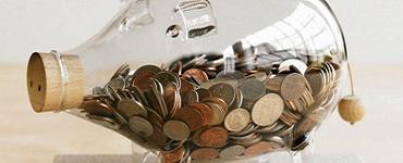Система накоплений 50/30/20: формируем личные финансовые резервы
