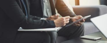 Сколько зарплат нужно для погашения вашей задолженности? Обзор сферы кредитования