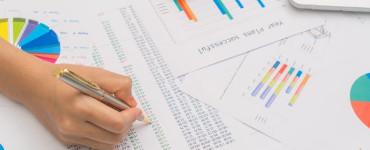 Составление личного финансового плана – залог исполнения мечты