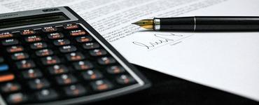 Уловки МФО при пролонгации займов