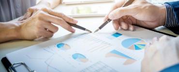 Уровень ожиданий потребителя от деятельности финансовых организаций увеличивается