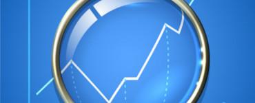Увеличение рынка МФО