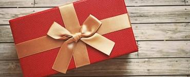 Всего 2% клиентов МФО оформляют займы на подарки к 23 февраля и 8 марта