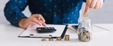 Задолженность заемщиков по микрозаймам сокращается