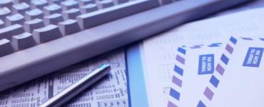 Заемщики могут бесплатно узнать, где хранятся их кредитные истории