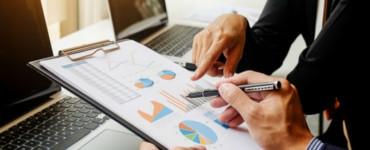 Заемщики начинают просчитывать финансовые риски лучше