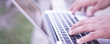 Заемщиков чаще привлекают онлайн-займы