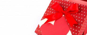 Займы на подарки стали более редкими