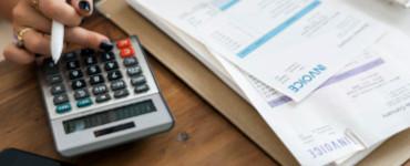 Банк РФ планирует повысить ключевую ставку