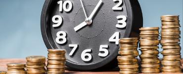 Банк России напомнил о невозможности требовать досрочного погашения займа или кредита