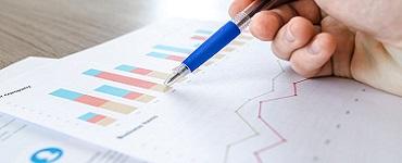 Более 25% заемщиков предпочитают МФО из-за скорости принятия решения по выдаче займа
