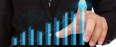 Большое количество действующих кредитов заемщика повышает риск его банкротства
