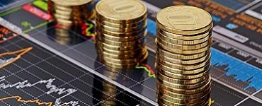 ЦБ РФ фиксирует снижение долговой нагрузки россиян