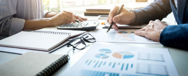 Цели ЦБ РФ, направленные на развитие рынка финансов не были достигнуты