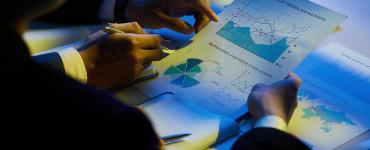 Центробанк оптимизирует регуляторную нагрузку на МФО