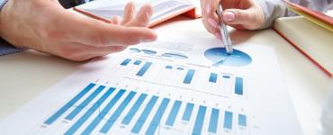 Центробанк опубликовал рекомендации для МФО по проверке данных потенциальных заемщиков