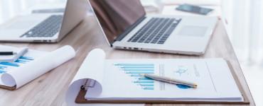 Центробанк опубликовал среднерыночные значения полной стоимости микрозаймов на 1 квартал 2020 года
