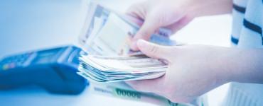 Центробанк РФ планирует изменить дизайн и защиту купюр