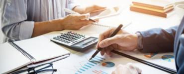Долги по кредитам: экономический прогноз на 2018 год