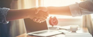 Финансовая поддержка малого и среднего бизнеса: проблемы и перспективы