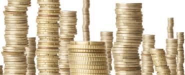 Финансовые организации расскажут, сколько они берут за предоставление кредитов в деньгах, а не в процентах