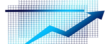 Инфляция достигнет отметки в 4% к концу 2017 года