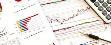 Итоги прошедшего года на рынке микрофинансовых организаций