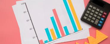 Изменения процедуры оценки клиентов МФО